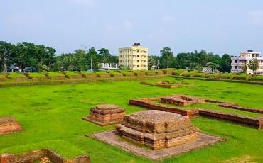 আনন্দ বিহার কুমিল্লা