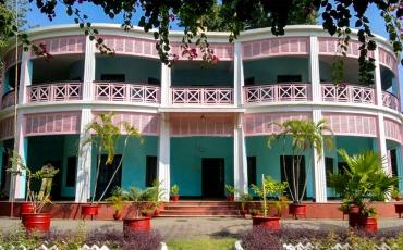 কেরু এন্ড কোং দর্শনা চুয়াডাঙ্গা