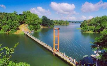 Best Hotel Resort In Rangamati