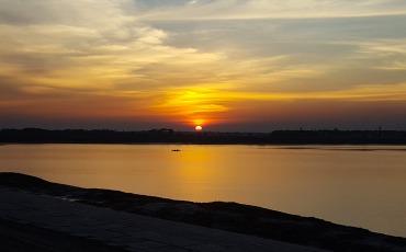 মুছাপুর ক্লোজার নোয়াখালী