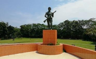নারায়ণতলা সুনামগঞ্জ
