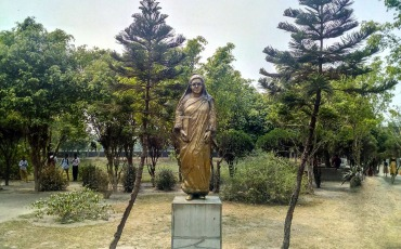 পায়রাবন্দ রংপুর