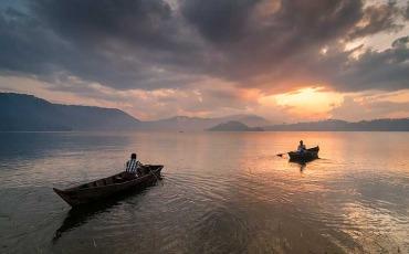 শিলং ভ্রমণ গাইড