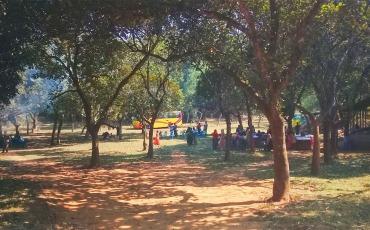 সোনাইমুড়ি টেক নরসিংদী