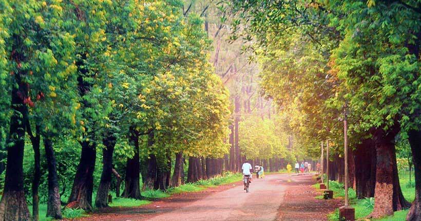 botanical-garden-dhaka-vromon-guide