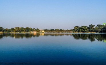 ধর্মসাগর দীঘি, কুমিল্লা