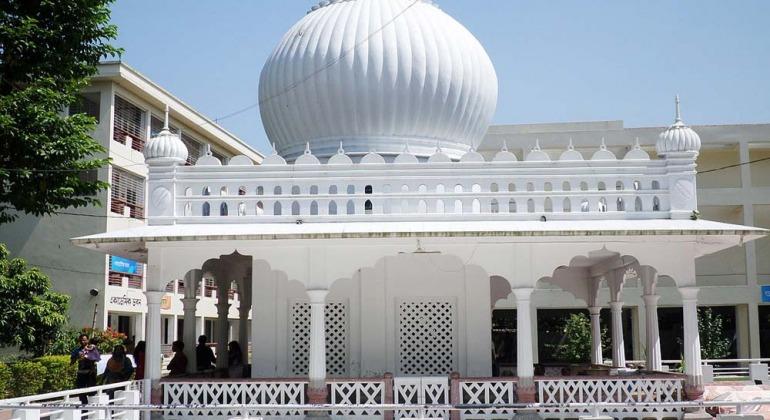 ফকির লালন শাহ মাজার