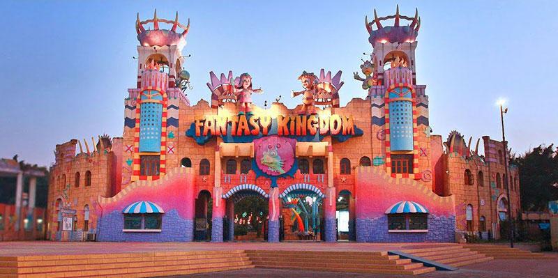 fantasy-kingdom-dhaka-vromon-guide