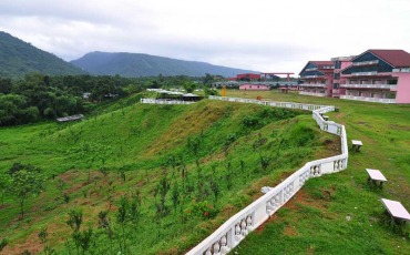 jainta-hills-resort-jaintapur-sylhet