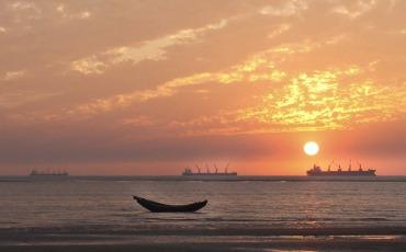 khejurtala-sea-beach-khejurtola-beach-chittagong-vromon-guide
