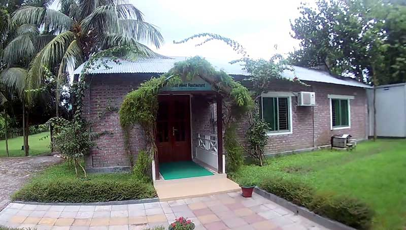 mawa-resort-munshiganj