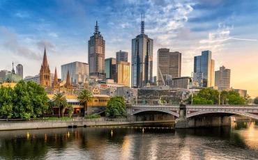 অস্ট্রেলিয়া ভ্রমণ : মেলবোর্ন ভ্রমণ গাইড