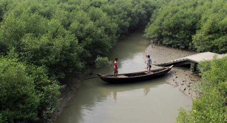 মহেশখালী, কক্সবাজার