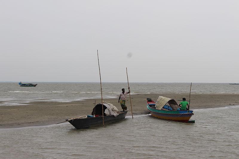 moinot-ghat-dhaka-vromon-guide