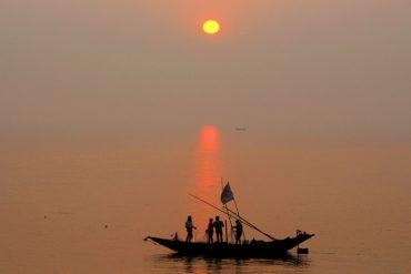 মনপুরা দ্বীপ, ভোলা