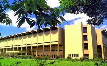 বাংলাদেশ জাতীয় জাদুঘর, ঢাকা