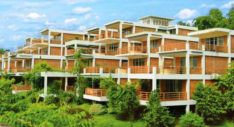 nazimgarh-garden-resort-sylhet