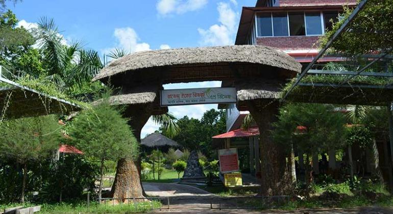 rajendra-eco-resort-gazipur