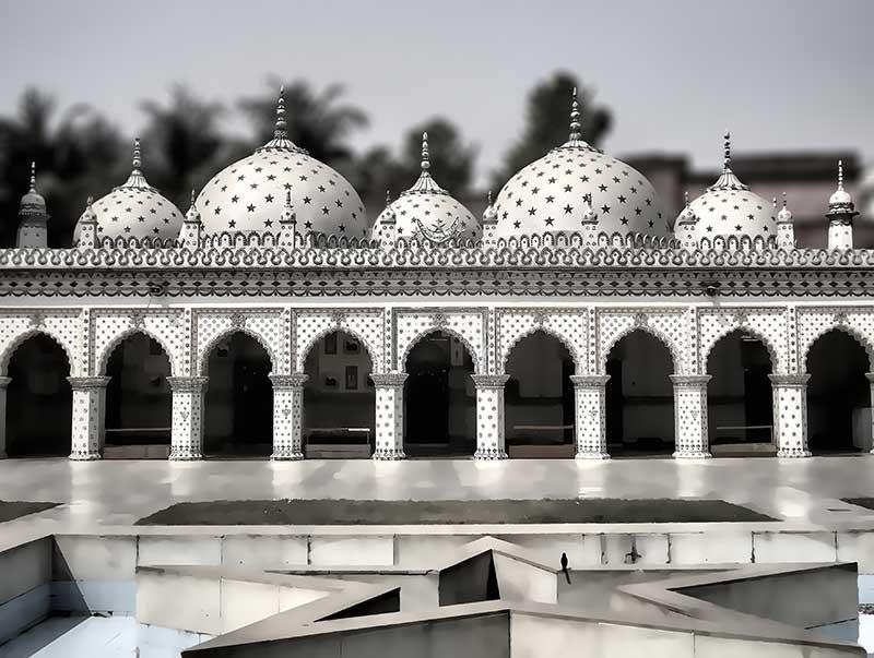 star-mosque-dhaka-vromon-guide